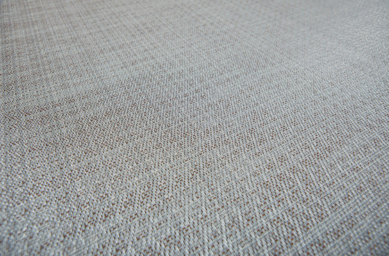 Elements Walnut von Bolon | Teppichböden