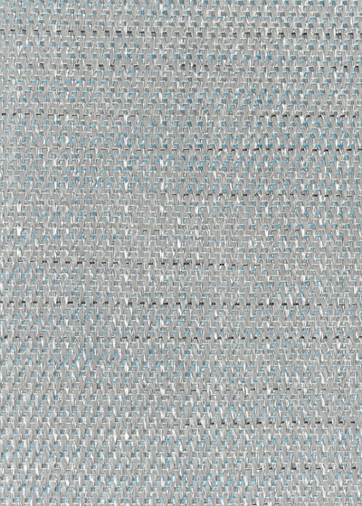 Flow Tide Silver by Bolon | Wall-to-wall carpets
