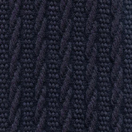 Dolce lana | Tresse de laine WO 104 41 by Elitis | Upholstery fabrics