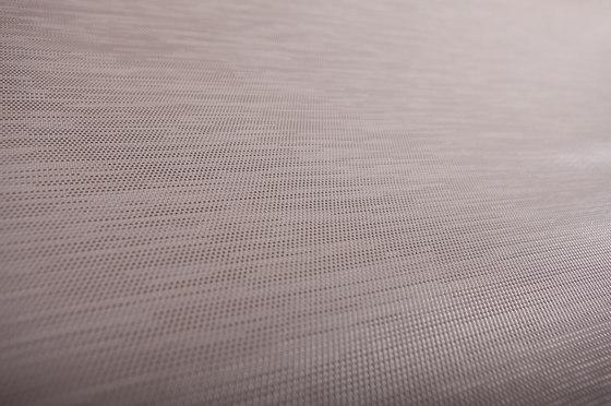 Graphic Mache von Bolon   Teppichböden
