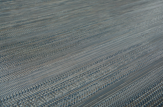 Graphic Gradient Grey by Bolon | Wall-to-wall carpets