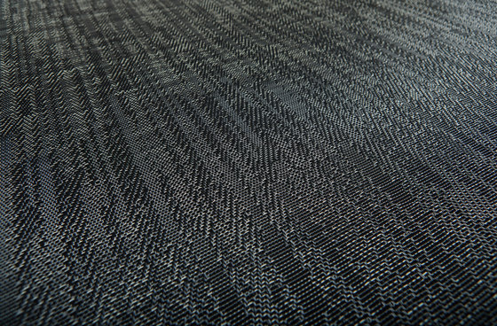 Silence Emotion by Bolon | Wall-to-wall carpets