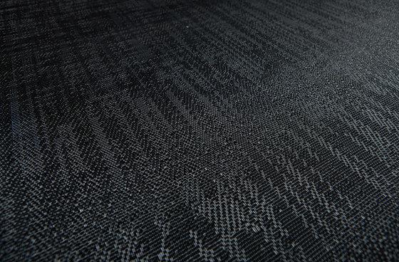 Silence Pause von Bolon | Teppichböden