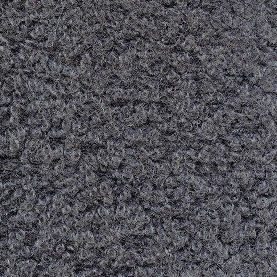 Dolce lana | Laine bouclée WO 106 82 by Elitis | Drapery fabrics