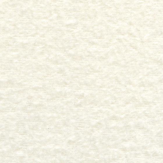 Dolce lana | Laine bouclée WO 106 01 by Elitis | Drapery fabrics