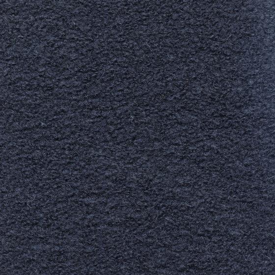 Dolce lana | Mousse de laine WO 107 42 by Elitis | Drapery fabrics