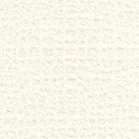 Dolce lana | Nuage de laine WO 105 01 de Elitis | Tejidos decorativos