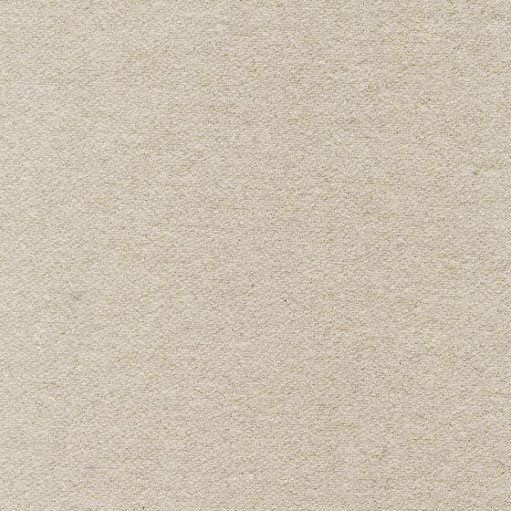 Flanelle WO 101 03 di Elitis   Tessuti decorative