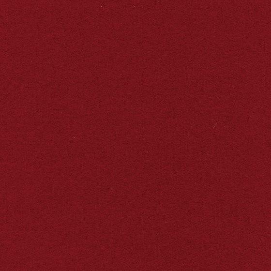 Flanelle WO 101 31 by Elitis | Drapery fabrics