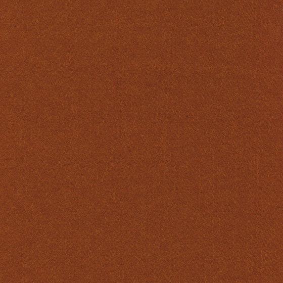 Flanelle WO 101 35 by Elitis | Drapery fabrics