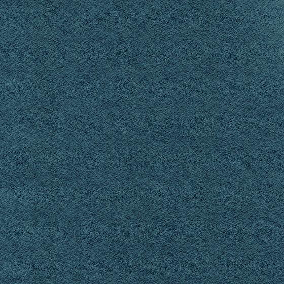 Flanelle WO 101 46 by Elitis | Drapery fabrics