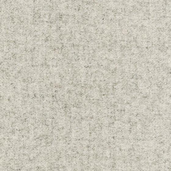 Flanelle WO 101 85 by Elitis | Drapery fabrics