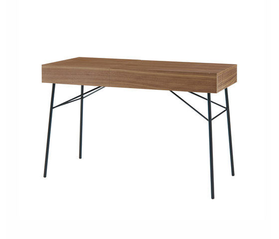 Juliette | Dressing Table by Ligne Roset | Dressing tables
