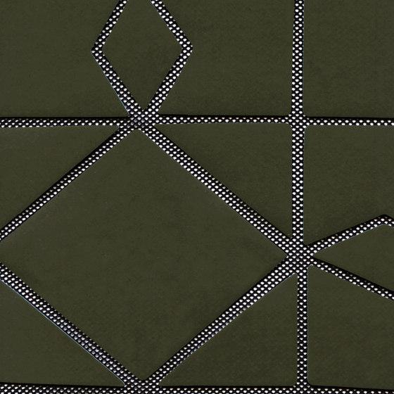 Abstraction LX 240 60 de Elitis | Tejidos decorativos