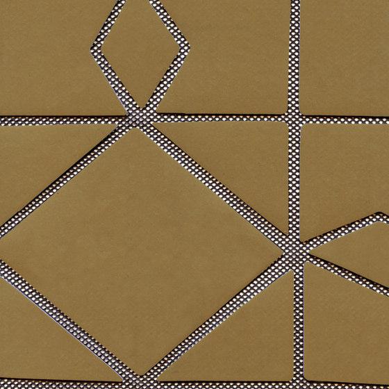 Abstraction LX 240 79 by Elitis | Drapery fabrics