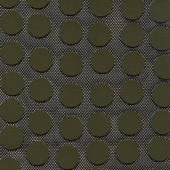 Figure libre LX 241 60 by Elitis | Drapery fabrics