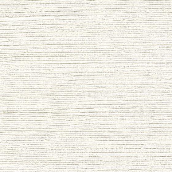 Panama | Dandy VP 711 01 by Elitis | Wall coverings / wallpapers