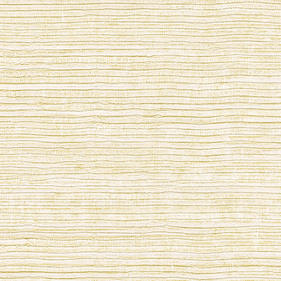 Panama   Dandy VP 711 03 by Elitis   Wall coverings / wallpapers