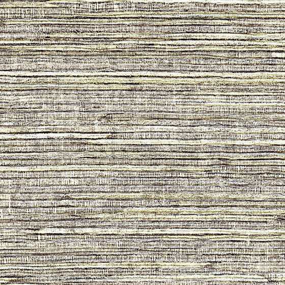 Panama | Dandy VP 711 04 by Elitis | Wall coverings / wallpapers