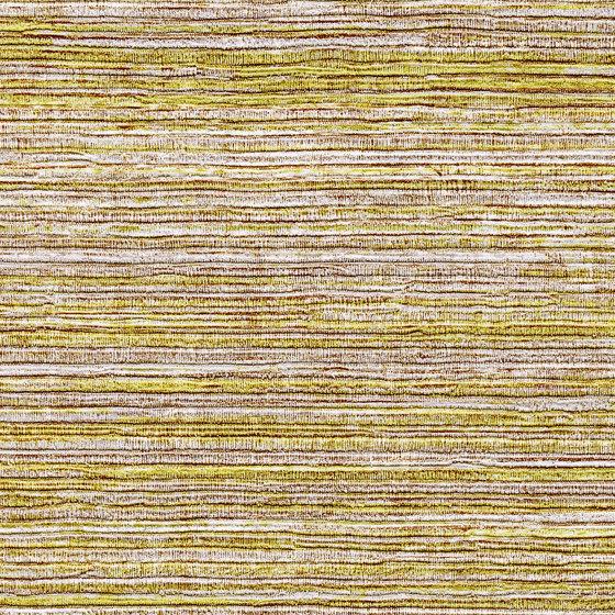 Panama | Twist VP 712 01 by Elitis | Wall coverings / wallpapers