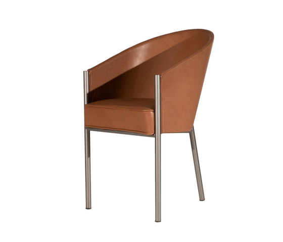 Costes by Driade | Chairs