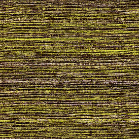 Panama | Twist VP 712 03 by Elitis | Wall coverings / wallpapers
