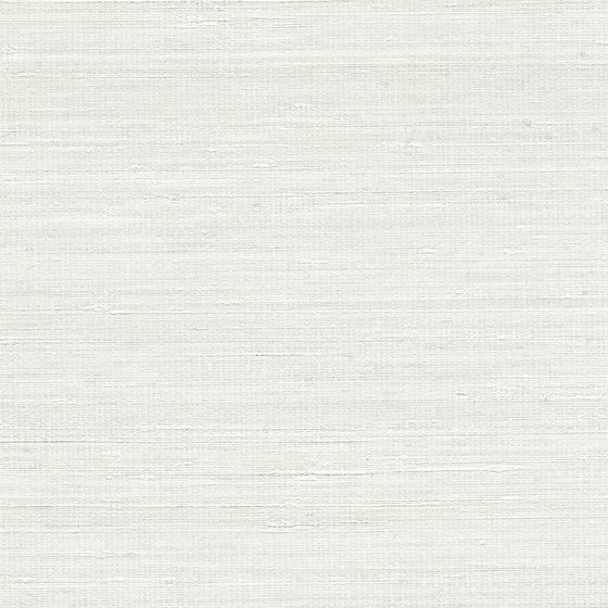 Panama | Musa VP 710 01 de Elitis | Revêtements muraux / papiers peint