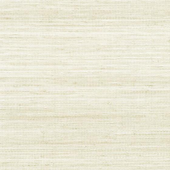Panama | Musa VP 710 03 de Elitis | Revêtements muraux / papiers peint
