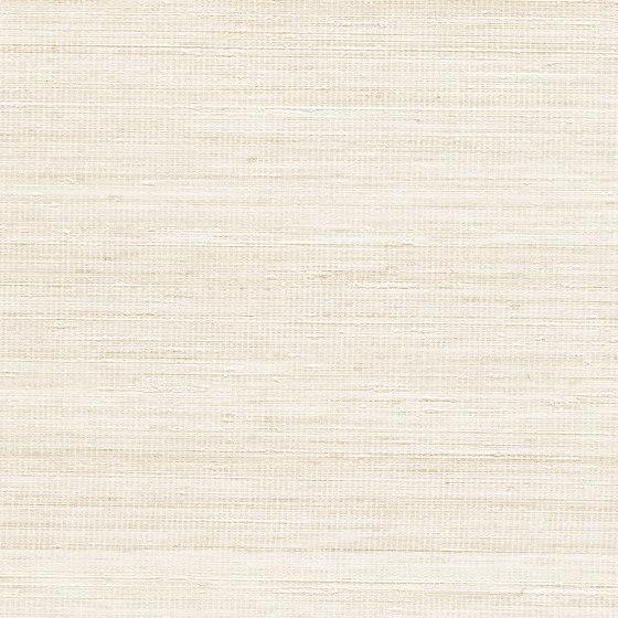 Panama   Musa VP 710 04 de Elitis   Revêtements muraux / papiers peint