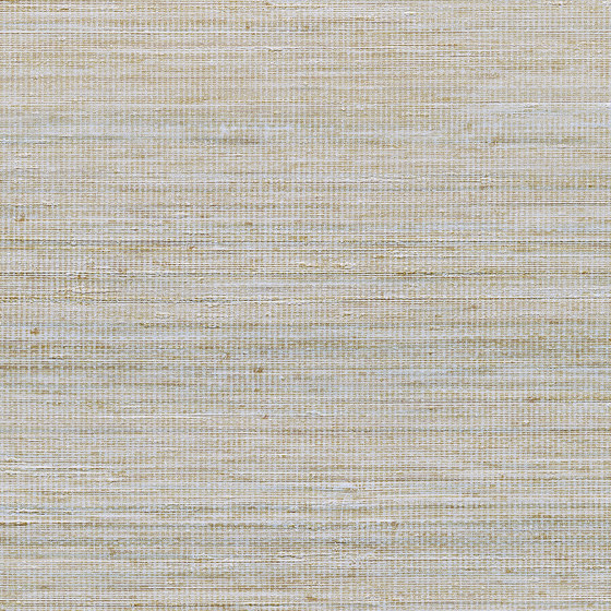 Panama | Musa VP 710 08 by Elitis | Wall coverings / wallpapers