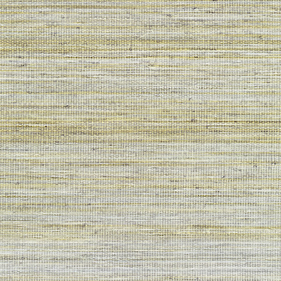 Panama | Musa VP 710 09 by Elitis | Wall coverings / wallpapers
