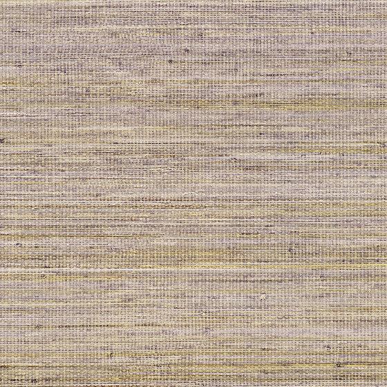 Panama | Musa VP 710 10 de Elitis | Revêtements muraux / papiers peint