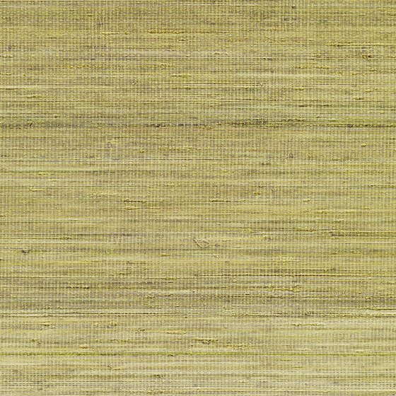 Panama | Musa VP 710 11 by Elitis | Wall coverings / wallpapers