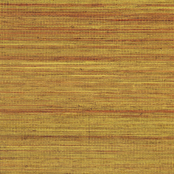 Panama | Musa VP 710 13 by Elitis | Wall coverings / wallpapers