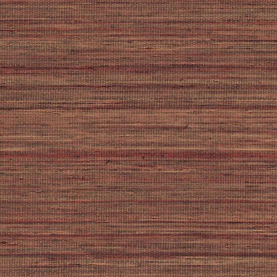 Panama   Musa VP 710 16 de Elitis   Revêtements muraux / papiers peint