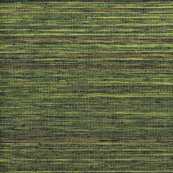 Panama | Musa VP 710 17 de Elitis | Revêtements muraux / papiers peint