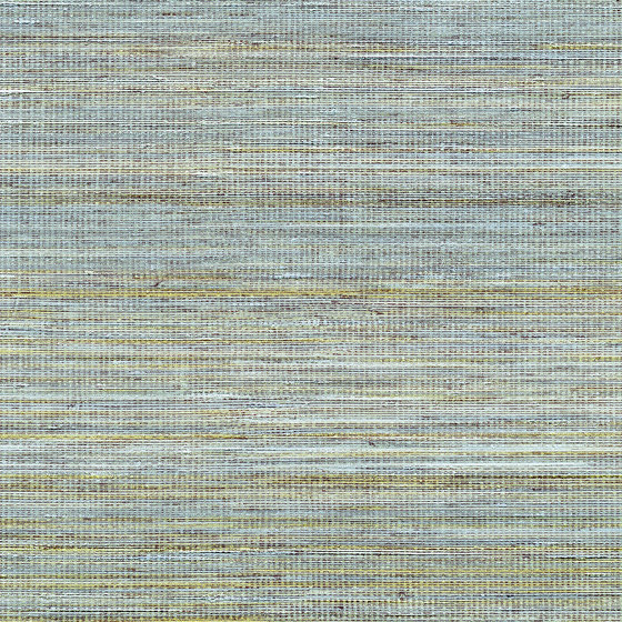 Panama   Musa VP 710 19 by Elitis   Wall coverings / wallpapers