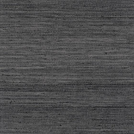 Panama | Musa VP 710 20 de Elitis | Revêtements muraux / papiers peint