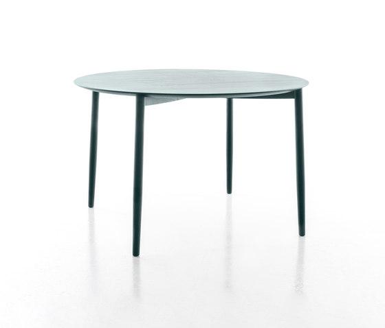 Mito table di conmoto   Tavoli pranzo