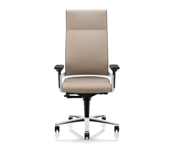 Lacinta comfort line | EL 104 de Züco | Sillas de oficina