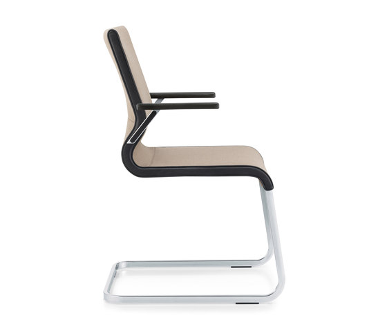Lacinta comfort line | EL 122 von Züco | Stühle