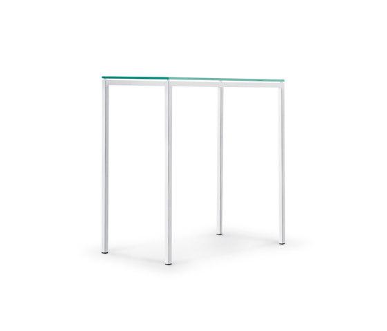 Rilasso Beistelltisch | RS 325 by Züco | Side tables