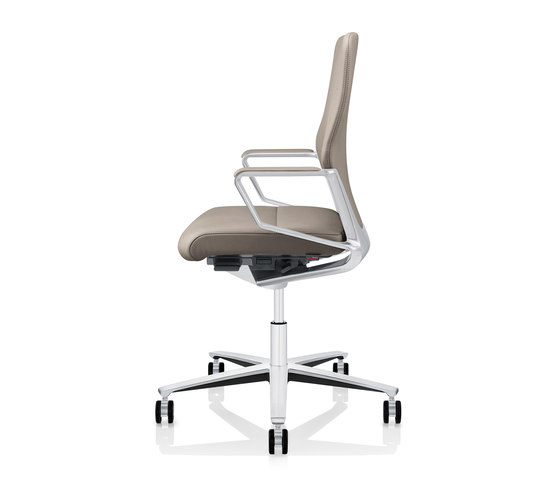 Signo | SG 602 by Züco | Office chairs