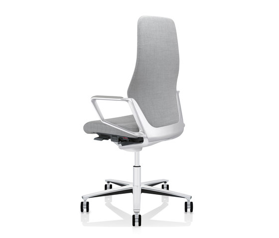 Signo | SG 604 by Züco | Office chairs