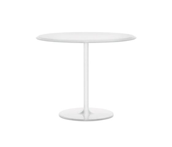 Perillo Tavola   PT 430 by Züco   Bistro tables