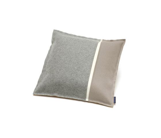 Cushion Mali by HEY-SIGN | Cushions