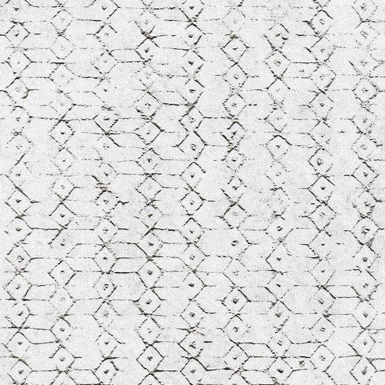 Domino | Empreinte RM 250 01 de Elitis | Revêtements muraux / papiers peint
