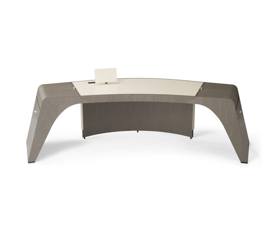 Tenet Writing desk by Giorgetti | Desks