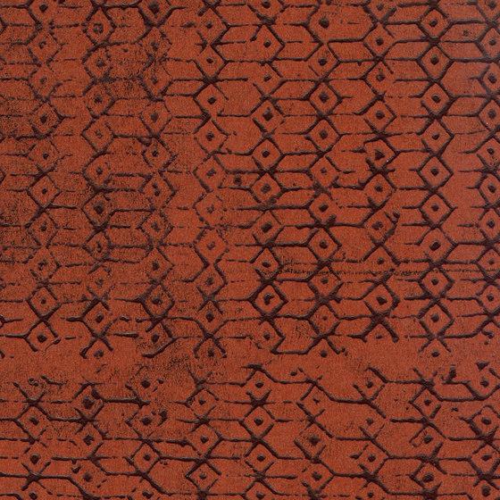 Domino | Empreinte RM 250 08 de Elitis | Revêtements muraux / papiers peint