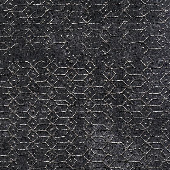 Domino | Empreinte RM 250 12 de Elitis | Revêtements muraux / papiers peint